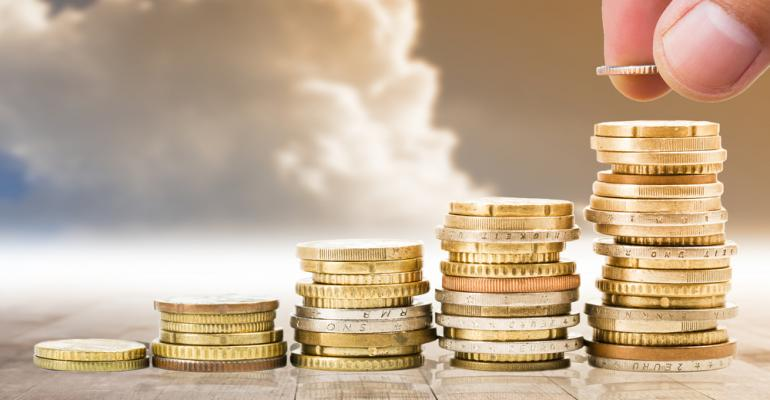 climate-change-money_1_orig