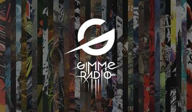 gimme-radio.jpg